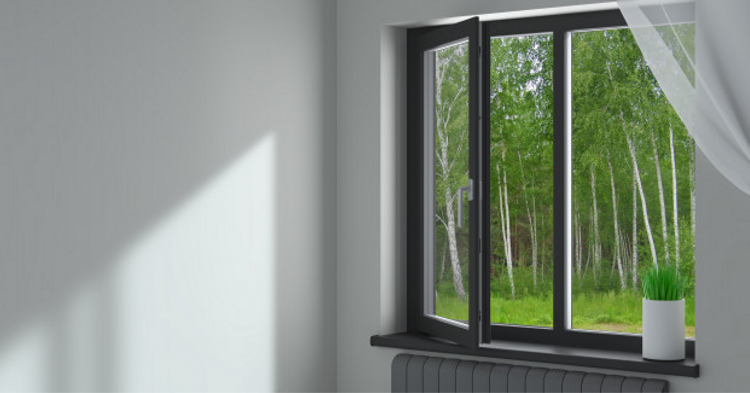 Some surprising cost perks of getting your windows replaced